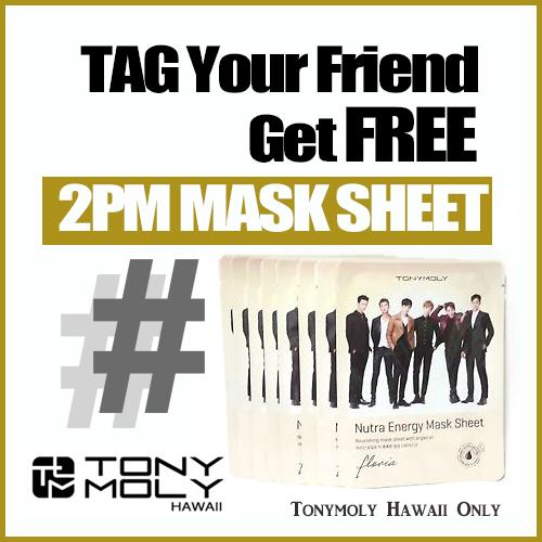 Tag_tonymoly