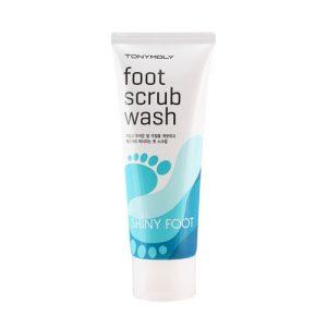 191101_2064_not_resized_koreiskaya-kosmetika-tonymoly-foot-scrub-wash-minsk-belarus-kupit