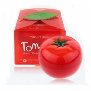 TONY_MOLY_TOMATOX_MAGIC_WHITE_MASSAGE_PACK-500x500