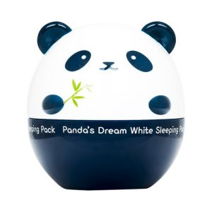 US001685-pandas-dream-white-sleeping-pack.jpg