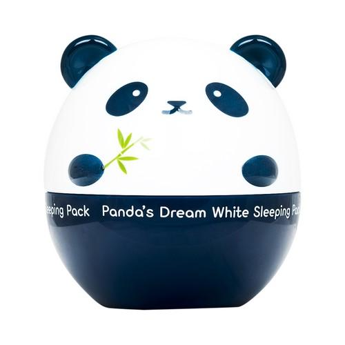US001685-pandas-dream-white-sleeping-pack.jpg