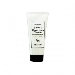 naturalth-goat-milk-cream-foam-cleanser-500x500