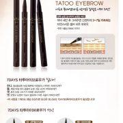 tatoo-brow-1-800x960