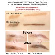 tatoo-brow-2