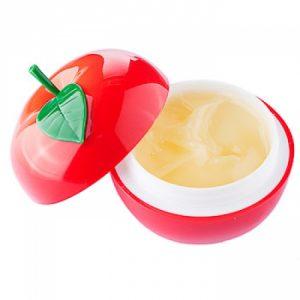 tony-moly-red-apple-hand-cream-500x500