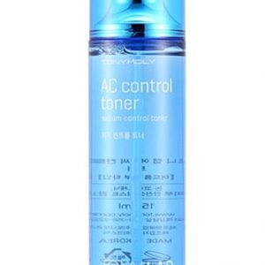 ac-control-toner