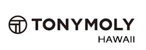 Tony Moly Hawaii -